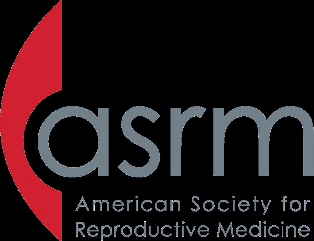 American Society Reproductive Medicine