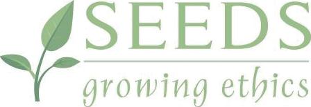 SEEDS | Growing Ethics