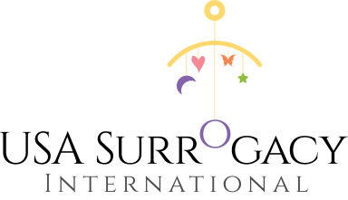 USA Surrogacy International