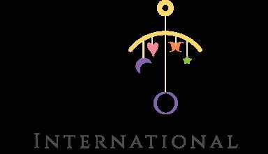 USA Surrogacy International