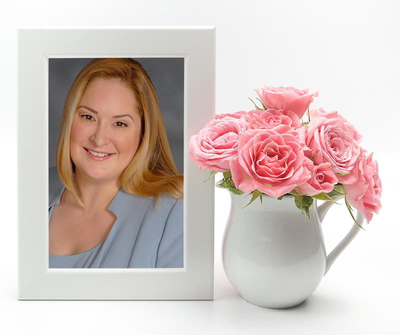 Dawn R. Galbo